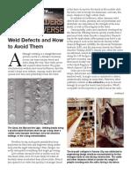 weld_defects.pdf