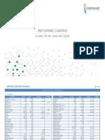 Informe Diario30-07-2018.pdf