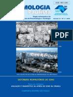 Pediatria-Apneia do Sono na criança 68p.pdf