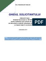 Ghidul_solicitantuluiHG807.pdf