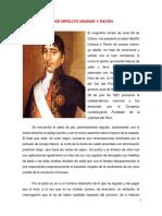 biografia hipolito unanue.docx