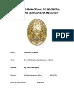 RodrigoHuasupomaMalca1PC