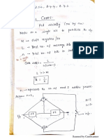 Communication convolution codes - Solution Manual - Mano.pdf