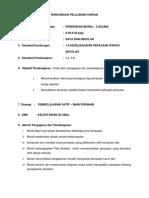 4. CTH RPH NILAI 1.0.docx