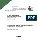 Tecnología móvil.pdf