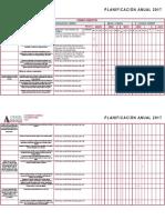 Artículo-FT-Boletin-Minero-1299_2016_05