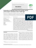 Create PDF