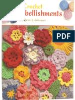 Jean Leinhauser - Crochet Embellishments (Leisure Arts #4419).pdf