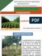 2.1. Agroforestería.pdf