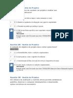 Apols_1_a_5_gestao_de_projetos