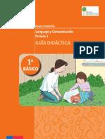1BASICO-GUIA_DIDACTICA_LENGUAJE_Y_COMUNICACION.pdf