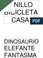 ELEMENTOS ESCRITOS ABC.docx