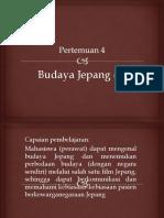 Pert 4 Poltekkes 1718
