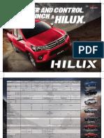 Hilux Brochure.pdf