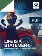 SPORT-17-19-EAL-SDP-web.pdf.asset.1490273025659 (1)