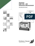 260118051-Manual-Prosonic-Fmu-860.pdf
