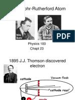 The Bohr-Rutherford Atom.pdf