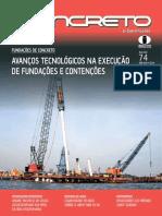 Revista_Concreto_74.pdf
