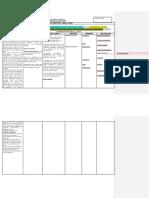 Matriz d Consistencia Iso 690-Fia-2018 (1)