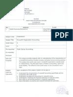 Silabus Akuntansi Organisasi Nirlaba.pdf