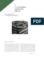 El Composteo para remediacion de suelois.pdf