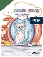 O ratinho Rói Rói.pdf