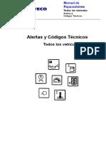 MR 01 Geral AlertasCódigosTécnicos.pdf
