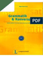 Grammatik und Konversation 2.pdf