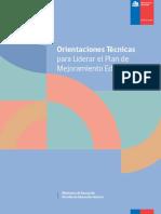 201304241014510.orientaciones_tecnicas_pme.pdf