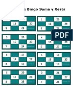 bingo-suma-y-resta.pdf