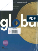 Global Upper Intermediate Copia 2