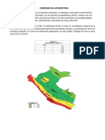 SISMICIDAD-EN-LA-REGIÓN-PUNO.docx