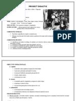 vizitaproiect_pt.inspectiecel_bun.doc