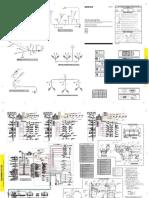 167793606-CAT-C12-C13-C15-Electric-Schematic.pdf