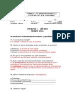 REVISÃO 6º ANO UNIDADE I 2013.pdf