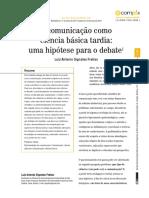 __Artigo - Freitas - %22Comunicação como ciencia básica tardia%22 (2018).pdf