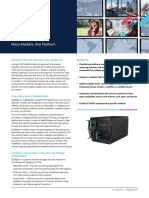 Gilat-Product-Sheet-SkyEdge-II-c-System.pdf