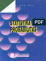 Statistika Probabilitas.pdf