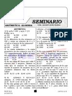 105653421-Seminario-de-Aritmetica-Algebra.doc