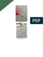 the elements of art photographs - google docs