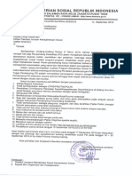 Rekrutmen Pendamping Penyandang Disabilitas-1.pdf