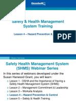 4-hazard_prevention_control.ppt