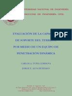 Evaluación de subrasante con PDC.pdf