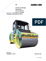 Amman pc_av110x_cumminst2_0090- parts book.pdf