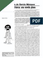 Critica Otono patriarca.pdf