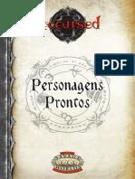 ACCURSED_-_RPMV-9005e_-_PERSONAGENSPRONTOS