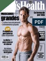 Men_s_Health_en_Espa_241_ol__noviembre_2017.pdf
