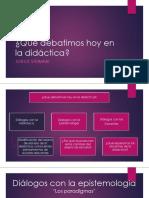 Que_debatimos_hoy_en_la_didáctica.pptx