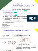 FA0708 Termodinamica v1.ppt
