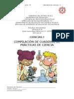 17188459 Practicas de Laboratorio
